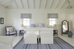 great-house-barbados-luxury-villa-carriage-house-upper