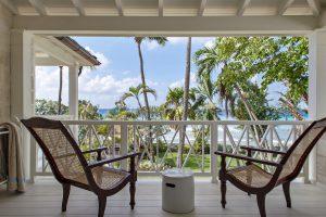 great-house-barbados-luxury-villa-northsuite-balcony