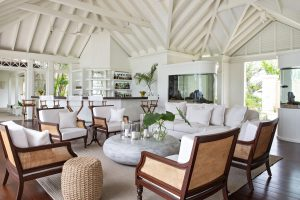 great-house-barbados-luxury-villa-rental-bar