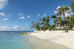 great-house-barbados-luxury-villa-rental-beach