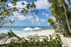 great-house-barbados-luxury-villa-rental-beach-beds