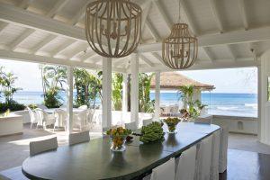 great-house-barbados-luxury-villa-rental-dining