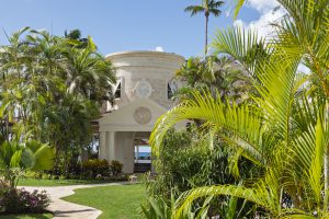 great-house-barbados-luxury-vacation-villa-rental