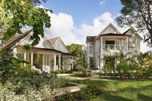 great-house-barbados-luxury-villa-rental-bar