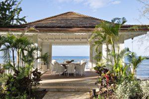 great-house-barbados-luxury-villa-rental-gazebo