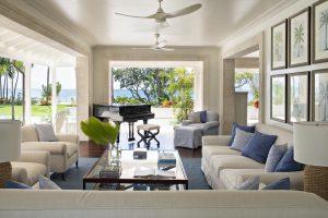 great-house-barbados-luxury-villa-rental-piano-room