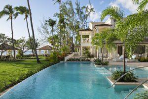 great-house-barbados-luxury-villa-rental-pool