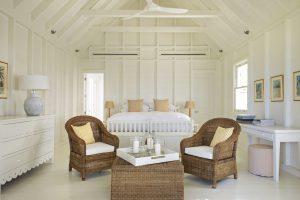 great-house-barbados-luxury-villa-southsuite