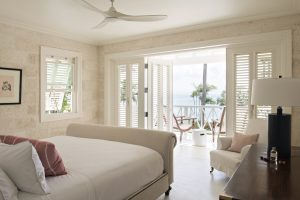 great-house-barbados-luxury-villa-southsuite