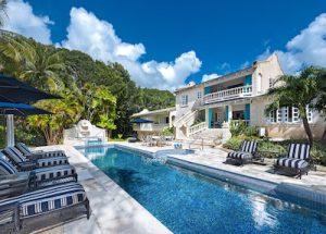 grendon-house-barbados-sandy-lane-villa