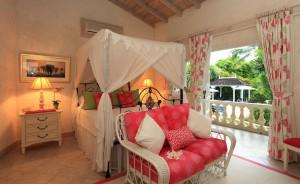 grendon-house-barbados-villa-rental-bedroom