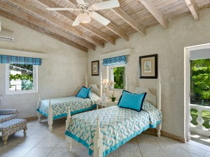 grendon-house-barbados-villa-rental-bedroom