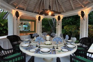 grendon-house-barbados-villa-rental-dining