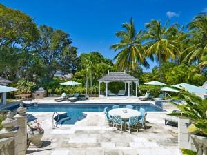 grendon-house-barbados-villa-rental-pool