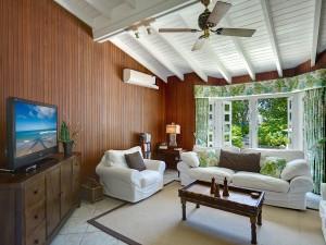 grendon-house-barbados-villa-rental-interior