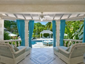 grendon-house-barbados-villa-rental-terrace