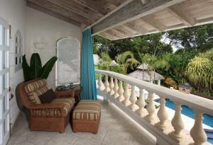 grendon-house-barbados-villa-rental-balcony