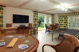 grendon-house-barbados-villa-rental-gamesroom