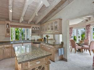 grendon-house-barbados-villa-rental-kitchen