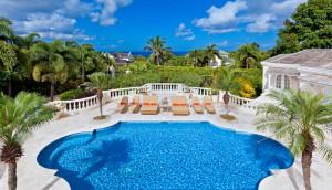 half-century-house-barbados-villa-rental