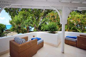 harmony-house-villa-barbados-balcony