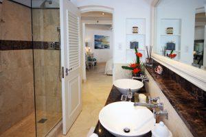 harmony-house-villa-barbados-bathroom