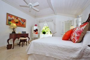 harmony-house-villa-barbados-bedroom