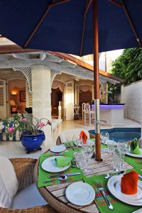 harmony-house-villa-barbados-dining-patio