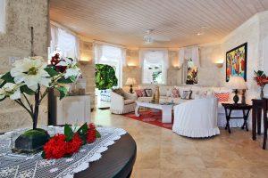 harmony-house-villa-barbados-livingroom