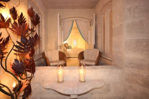 harmony-house-villa-barbados-master-balcony