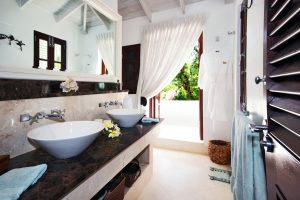 harmony-house-villa-barbados-masterbath