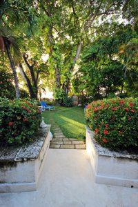 harmony-house-villa-barbados-pathway