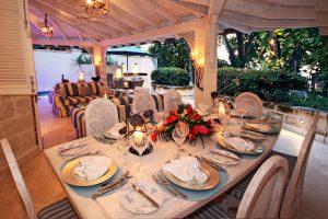 harmony-house-villa-barbados-patio-dining