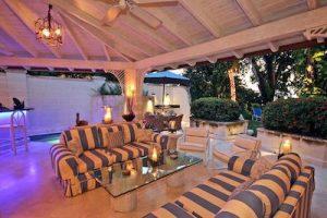 harmony-house-villa-rental-barbados