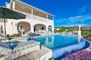 high-spirits-barbados-vacation-villa-rental