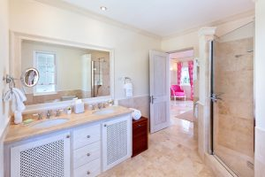 high-spirits-villa-rental-barbados-bathroom