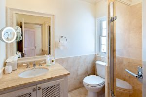 high-spirits-villa-rental-barbados-bathroom