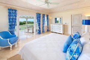 high-spirits-villa-rental-barbados-bedroom1