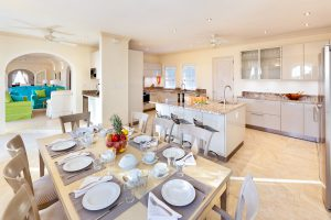 high-spirits-villa-rental-barbados-kitchen