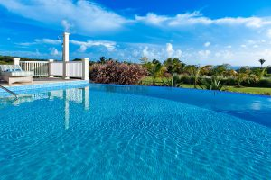 high-spirits-villa-rental-barbados-pool-detail