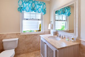 high-spirits-villa-rental-barbados-powder-room