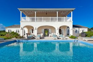 high-spirits-villa-rental-barbados-rear-exterior