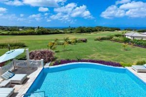 high-spirits-villa-rental-barbados-view
