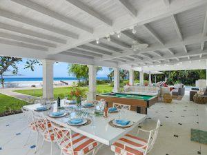 high-trees-vacation-villa-rental-barbados