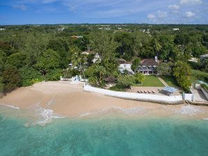 high-trees-villa-rental-barbados-view