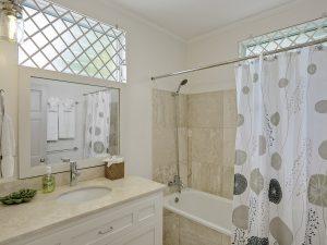 high-trees-villa-rental-barbados-bathroom