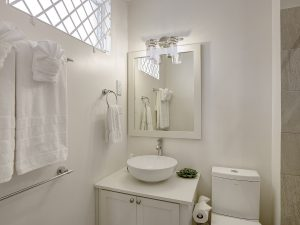high-trees-villa-rental-barbados-bathroom