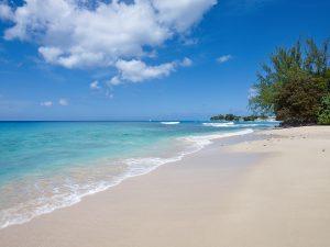 high-trees-villa-rental-barbados-beach