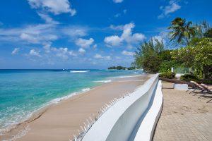 high-trees-villa-rental-barbados-beach-house
