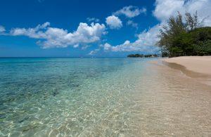 high-trees-villa-rental-barbados-beach-north